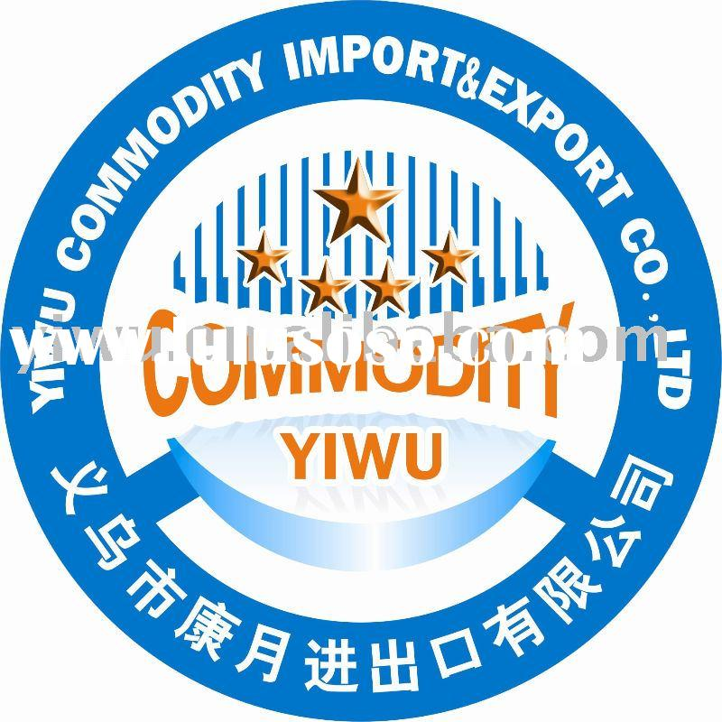 No 1 Hardware & Tools Agent in Yiwu China Commodity Market