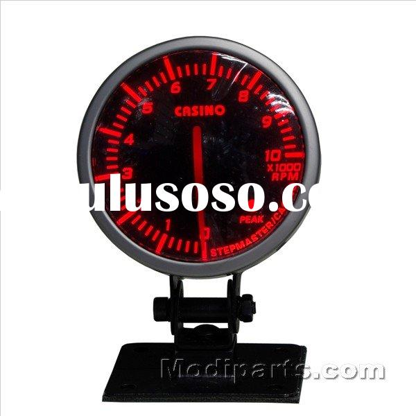 Performance auto meters/gauge - TACHOMETER