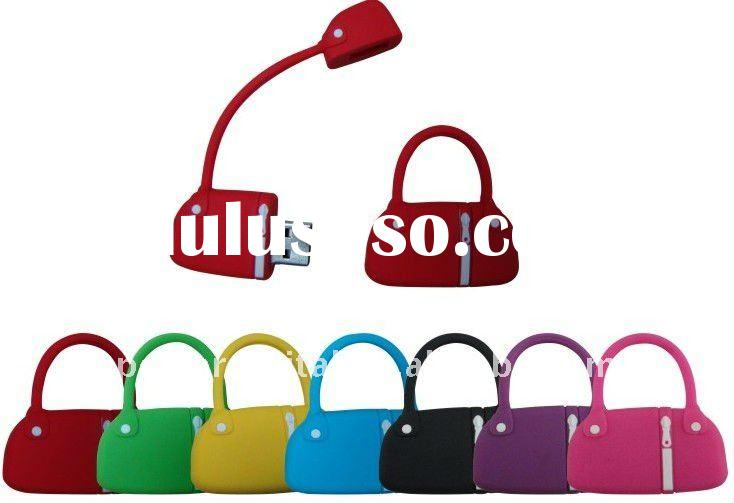 Plastic USB Flash Drive, pp bag, metal, gift, box, and blister package.