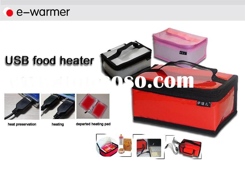 Battery Operated Portable Food Warming Cart   Electric ...   Portable Food Warmer Cordless