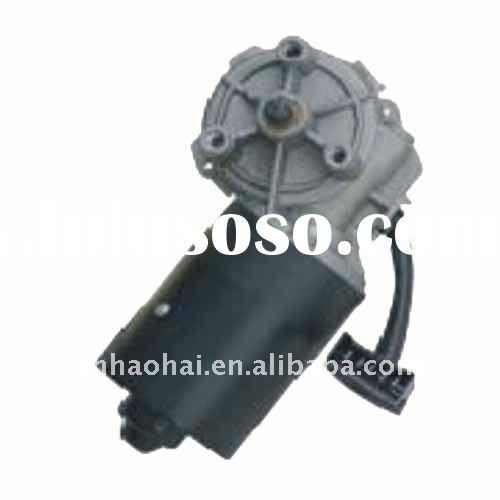 RENAULT car wiper motor