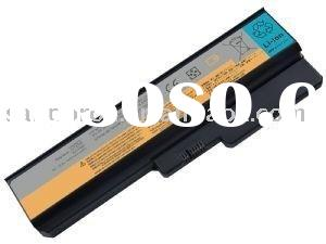 Replacement Laptop Battery for Lenovo G430 G530 3000 G450 3000 G550 LO806D01 3000 G530 IdeaPad G430