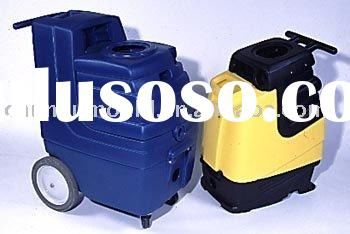 Rotomoulded Carpet cleaning machines,Floor Cleaning Equipment rotomold ,rotomolding sweeper ,cleaner