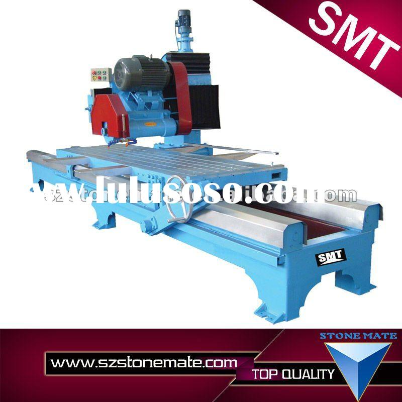 SQJ-30LS Automatic stone edge cutting machine