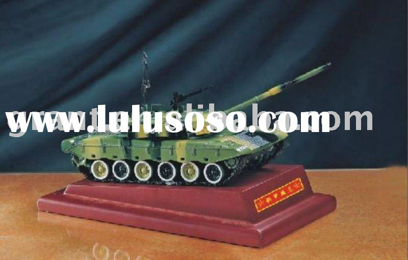 Scale model/metal model/military model/model tank/army toys/army toys/model tank/mini tank/