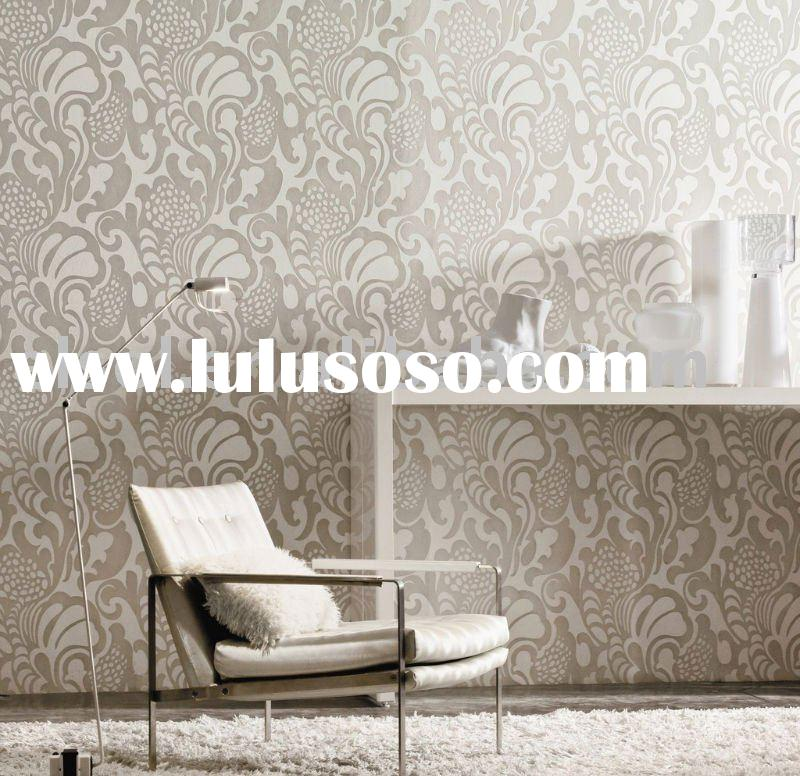 Vinyl Wall Covering : Vinyl wall covering manufacturers in