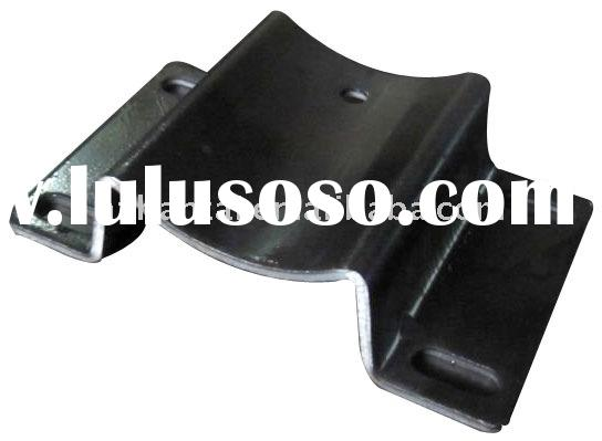 Sheet Metal Fabrication/metal Stamping Parts