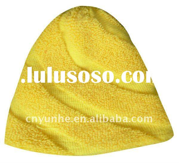 Special Design Wholesale Spandex Intarsia Knitted Beanie Winter Hats And Caps