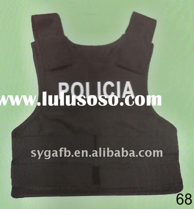 Stab Proof Vest (soft)