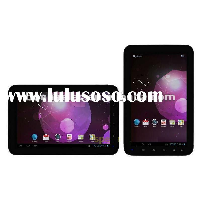 Stock cheap zepad tablet pc zt280 C91 Android 4.0
