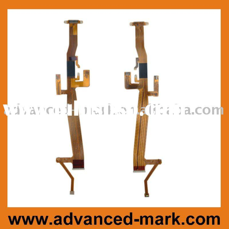 Laptop Lcd Ribbon Cable Connection Diagram  Laptop Lcd Ribbon Cable Connection Diagram