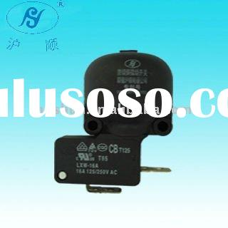 Tip over switch,snap switch,momentary action switch,switch,micro switch,mini switch
