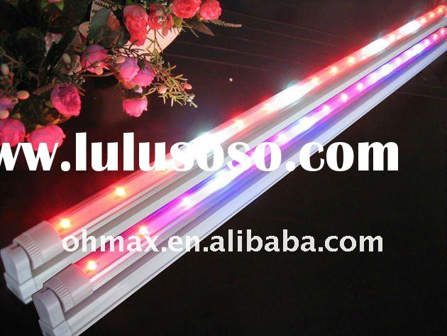 Tissue culture/ Hydroponics LED Grow Lights