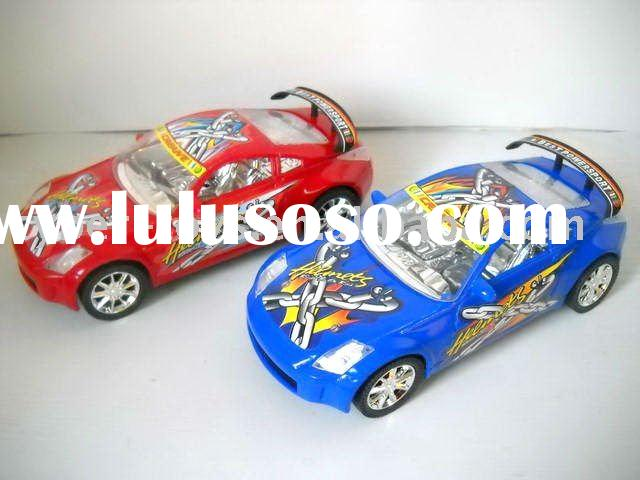 Toy cars for kids to drive CBF73214