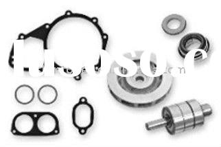 Truck Water Pump Repair Kit For Benz 422 200 0104 4222000104 422.200.0104 422-200-0104