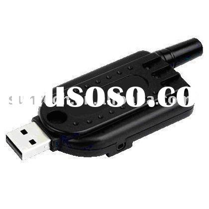USB GPRS Wireless Modem Data Card, USB GPRS Card