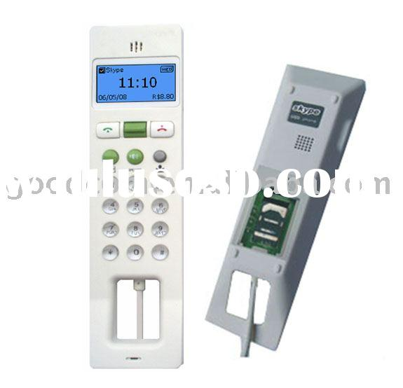 USB Internet Integrated with SIM Card