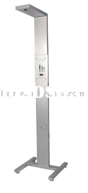 Ultrasound height measuring equipment /GS6.2