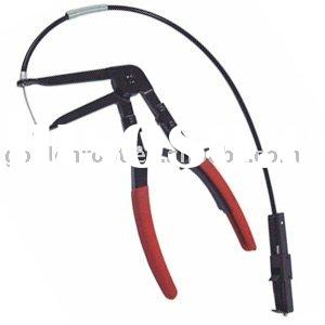 Universal Hose Clamp Pliers, Car Repair Tool, Auto Maintenance Tool, Engine Repair Tool