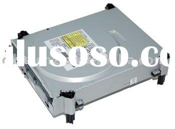 VAD6038 DVD Drive for Xbox 360 Philips BenQ VAD6038 DVD Drive