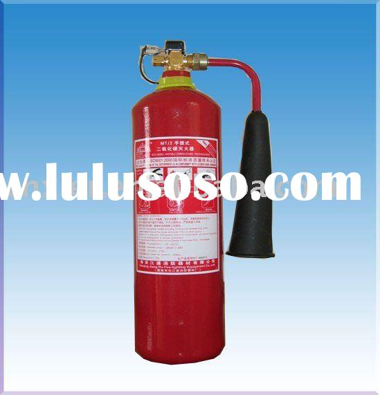 Vehicle fire extinguisher,truck use Vehicle fire extinguisher,small fire extinguisher,home fire exti