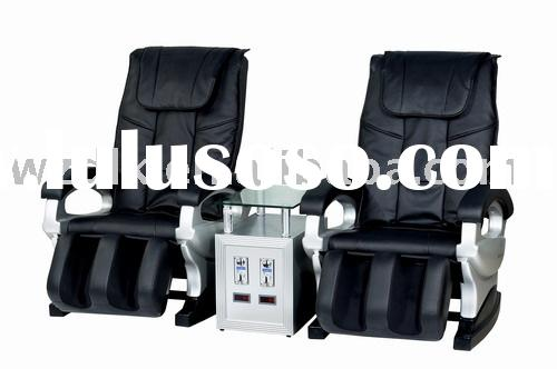 Vending Massage Chair coin operated H004