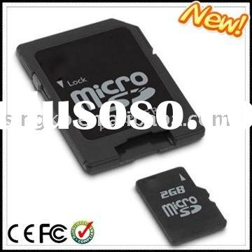Wholesale micro sd card adapter