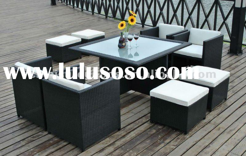 outdoor dining wicker furniture, outdoor dining wicker furniture