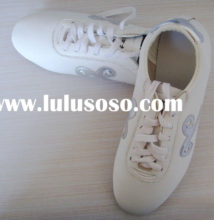 nike wushu shoes malaysia, nike wushu shoes malaysia Manufacturers in ...