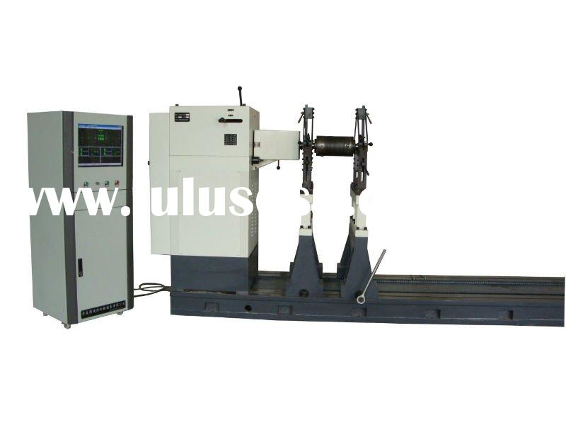YYW-3000A Universal Hard-bearing Dynamic Balancing Machine