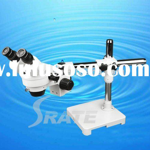 Zoom Stereo Engraving Microscope TXB1-D9