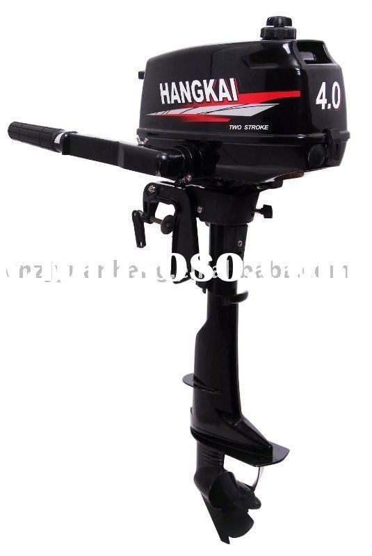 Engine outboard motor engine outboard motor manufacturers for 6hp outboard motor electric start