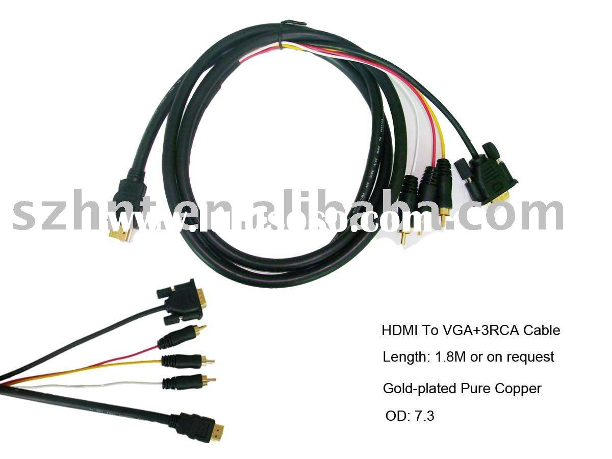 Miraculous Wiring House Hdmi Cable Basic Electronics Wiring Diagram Wiring Digital Resources Otenewoestevosnl
