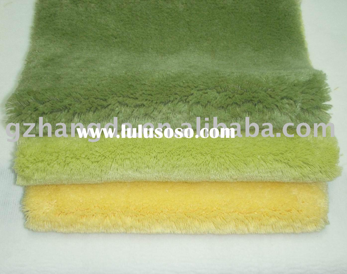 acrylic paint roller fabric HD-9A-28