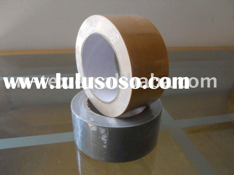 adhesive cloth duct tape