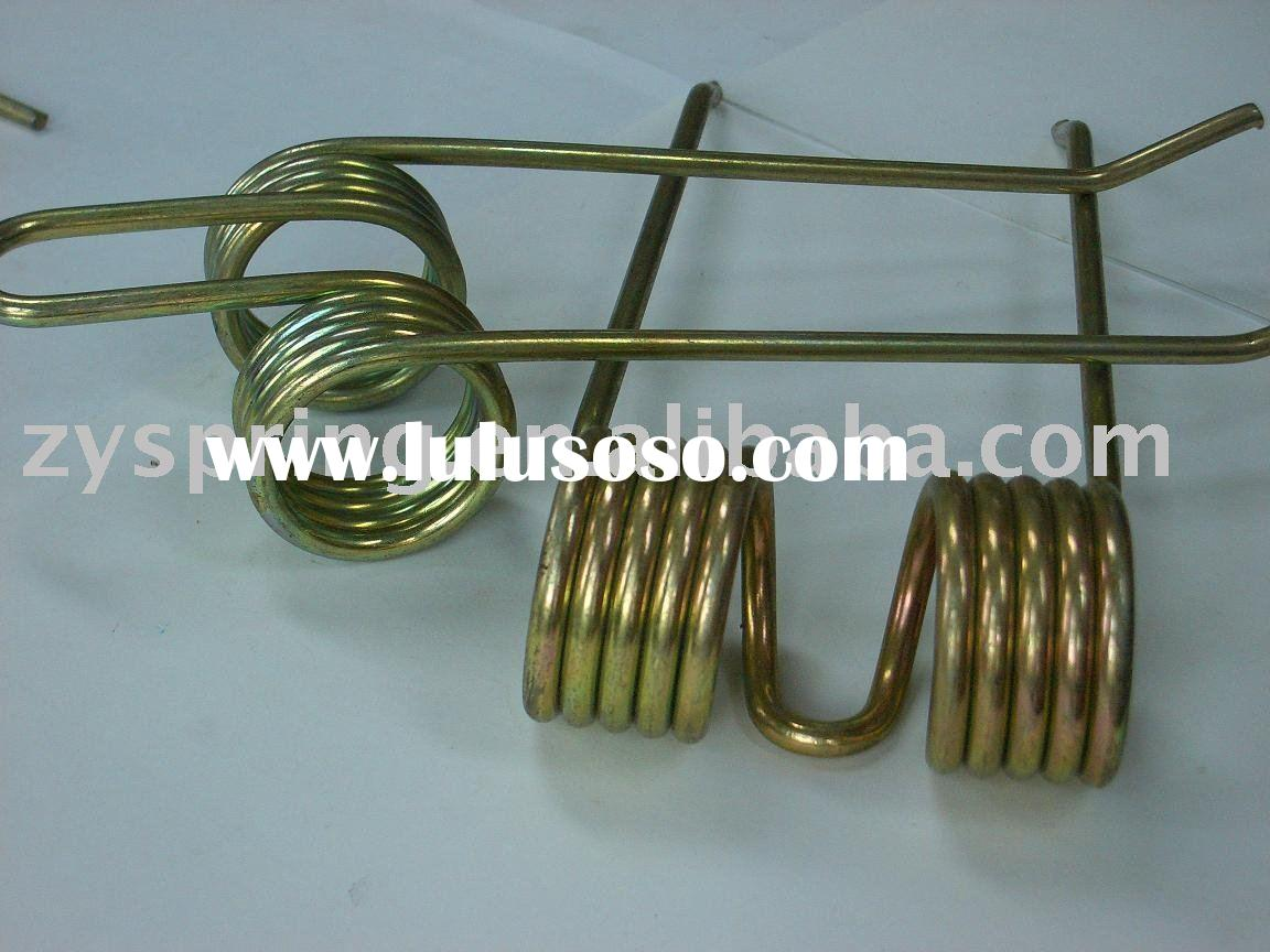Spring Torsion Spring Torsion Manufacturers In Lulusoso