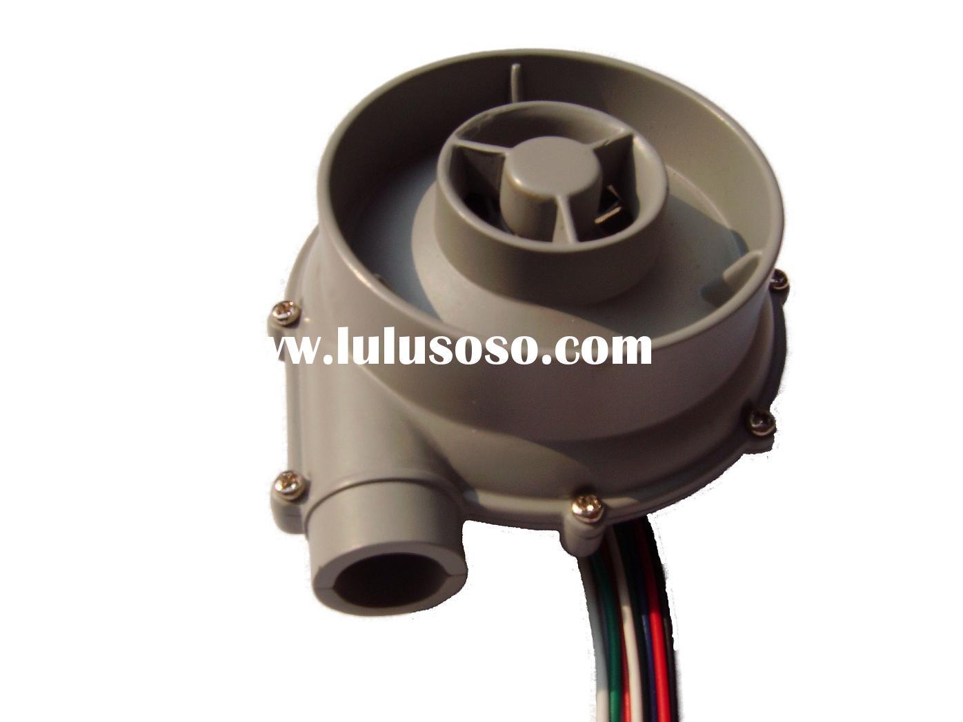 Small Air Blowers : Mini air blower manufacturers in lulusoso