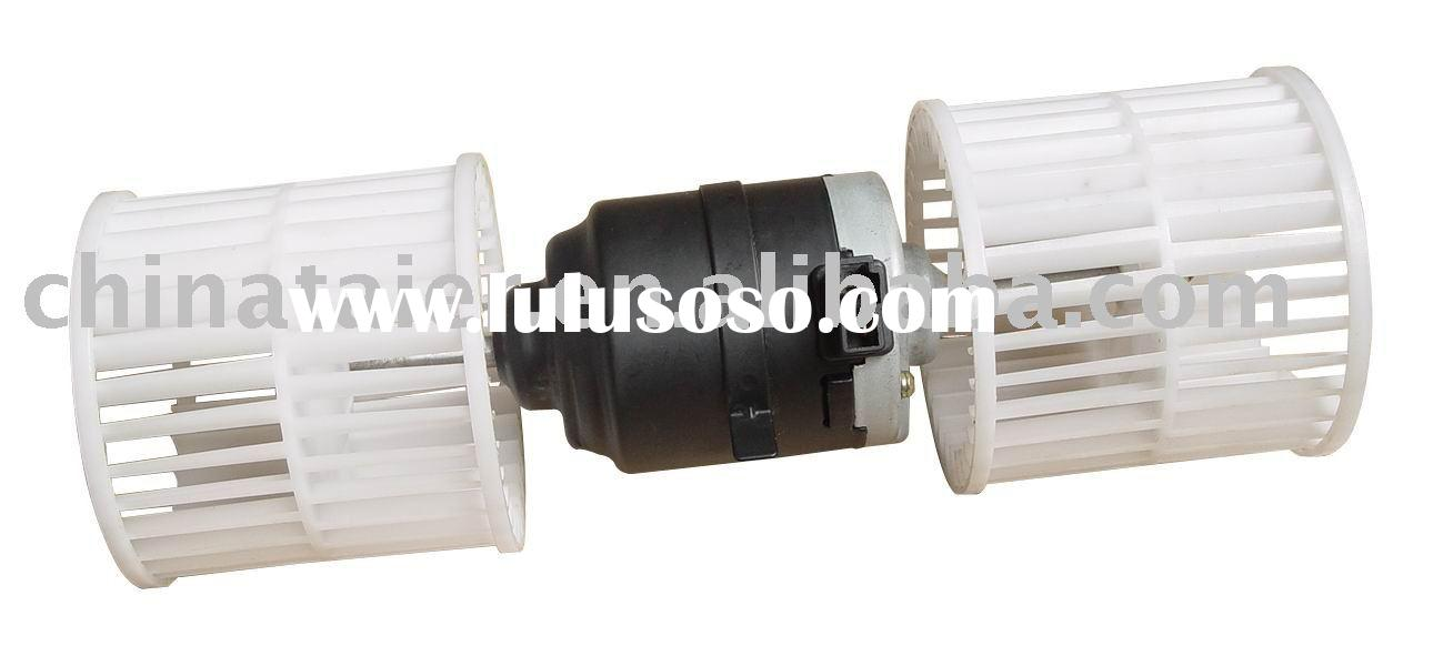 Car blower fan motor car blower fan motor manufacturers for Air conditioning blower motor
