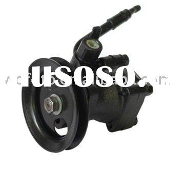 auto power steering pump 57100-43003