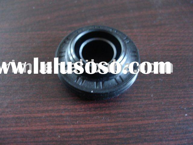 automotive air conditioning compressor seals