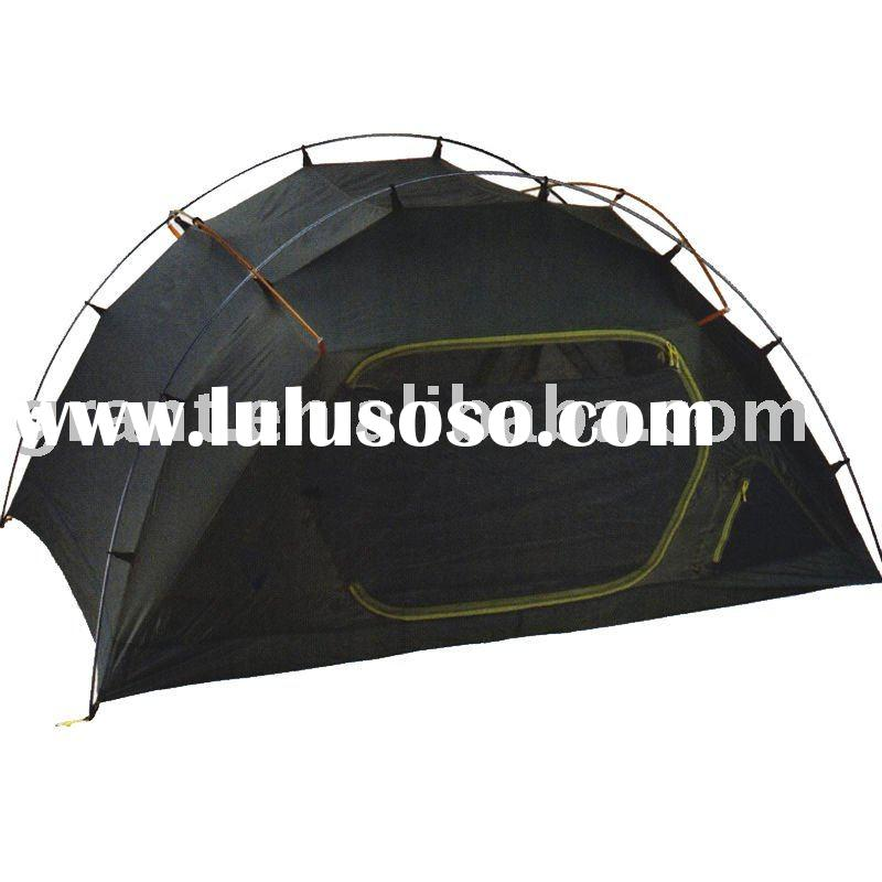awnings/awning fabric/roof awnings/light tent/camping store/camping tents equipment/up tents/backpac