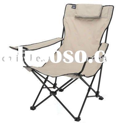 beach chair/camping chair/folding chair/leisure chair