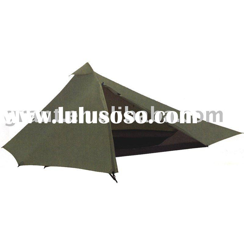 camping tents/light tent/canvas camping tents/portable tent/camping gear/outdoor products/outdoor ca