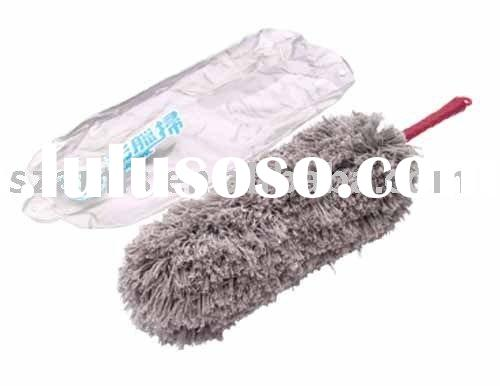 car cleaning product, Mop, microfiber cleaning mop,car cleaning tool,car washing kit,car cleaning to