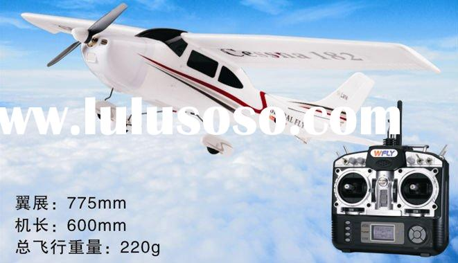 cessna aircraft for sale rc model airplanes planes