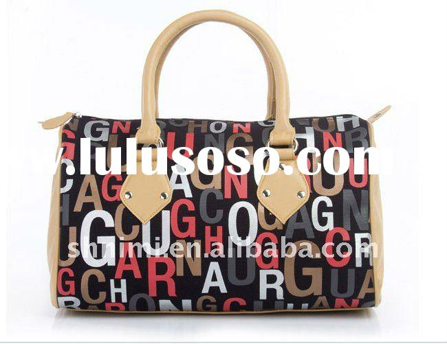 designer handbags cheap, designer handbags cheap Manufacturers in