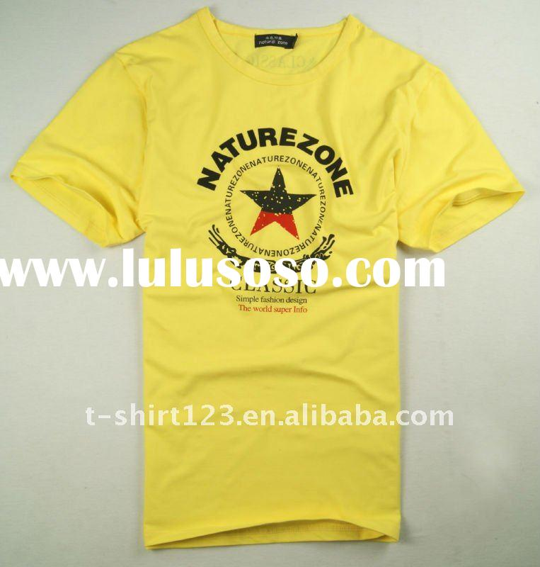 T Shirt Printing Cheap T Shirt Printing Cheap