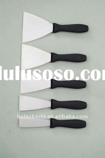 chef's,bakers,slicing knife,slicer knife,serrated slicer knives and bread knife,ham slicers
