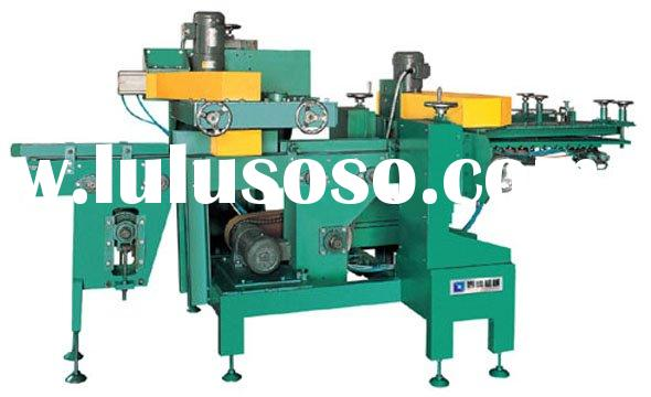 clay fired brick plant Auto Splitting Machine TL-PZJ-AT