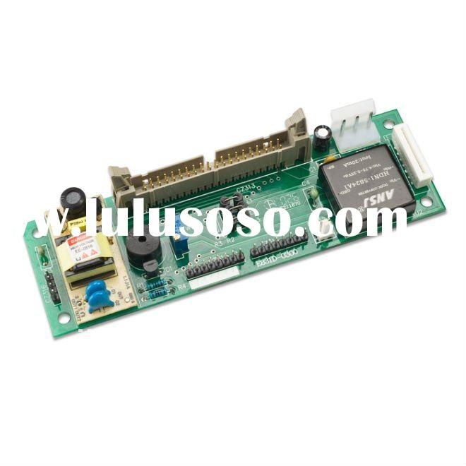 dahao embroidery machine computer card E831D
